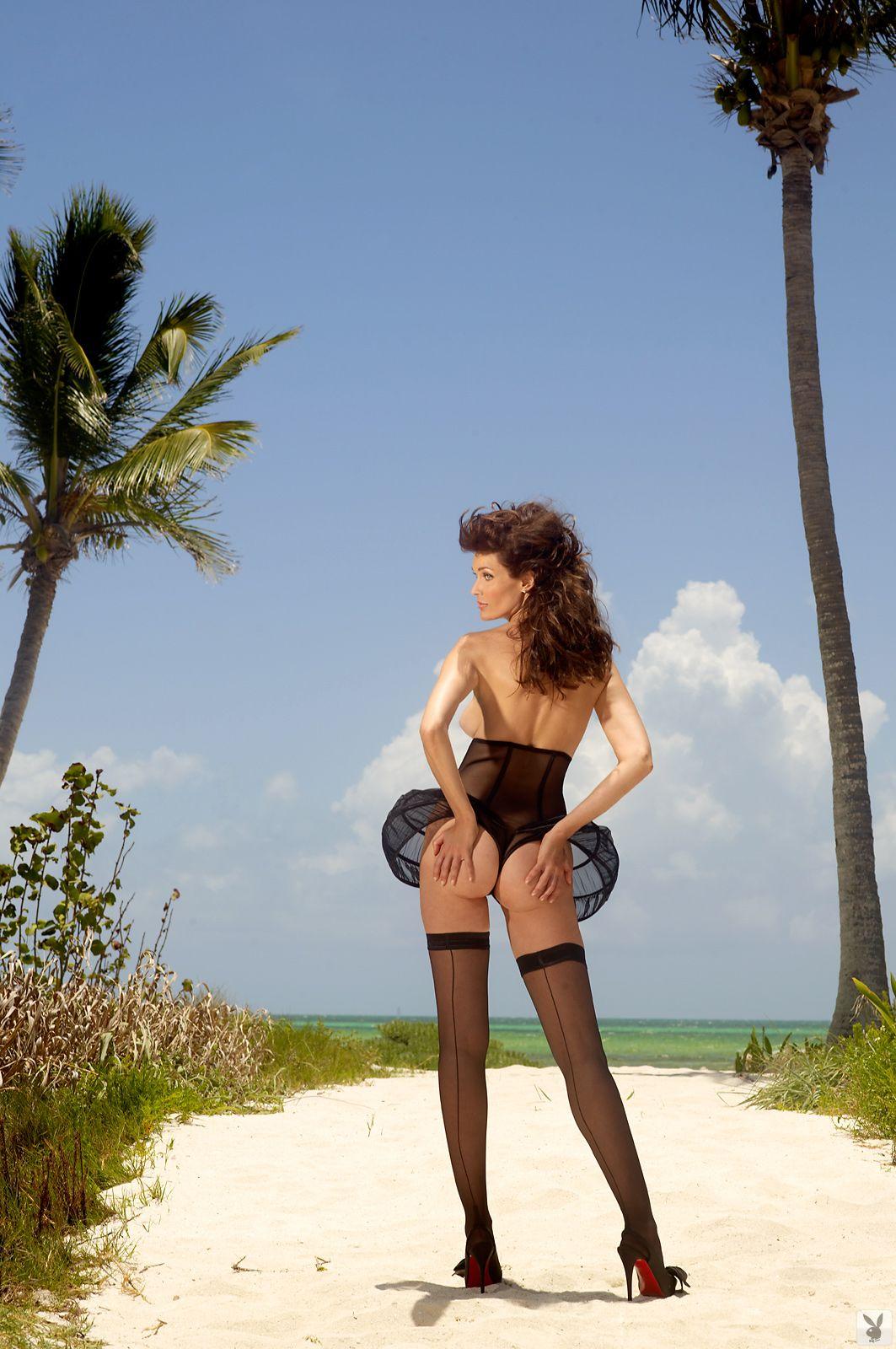 Carol Alt Nude & Sexy (36 Photos) 21