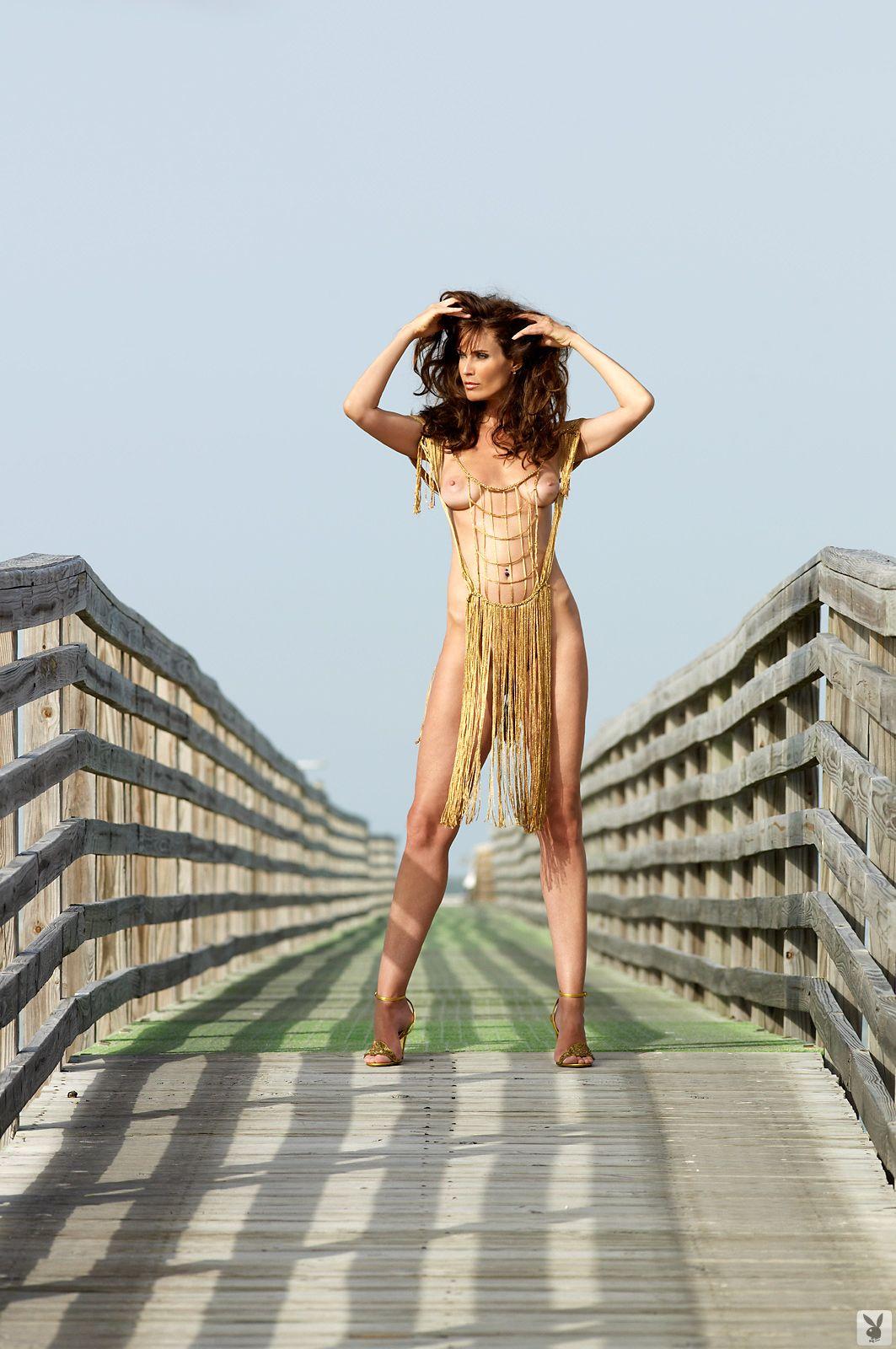 Carol Alt Nude & Sexy (36 Photos) 23