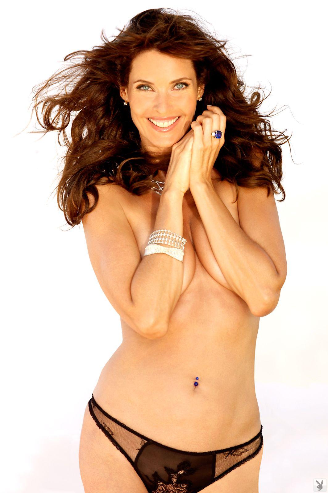 Carol Alt Nude & Sexy (36 Photos) 30