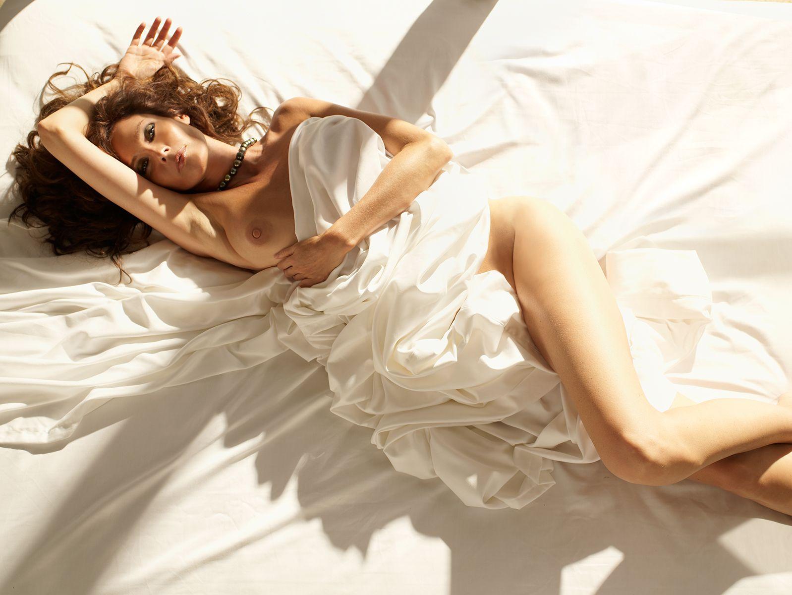 Carol Alt Nude & Sexy (36 Photos) 31