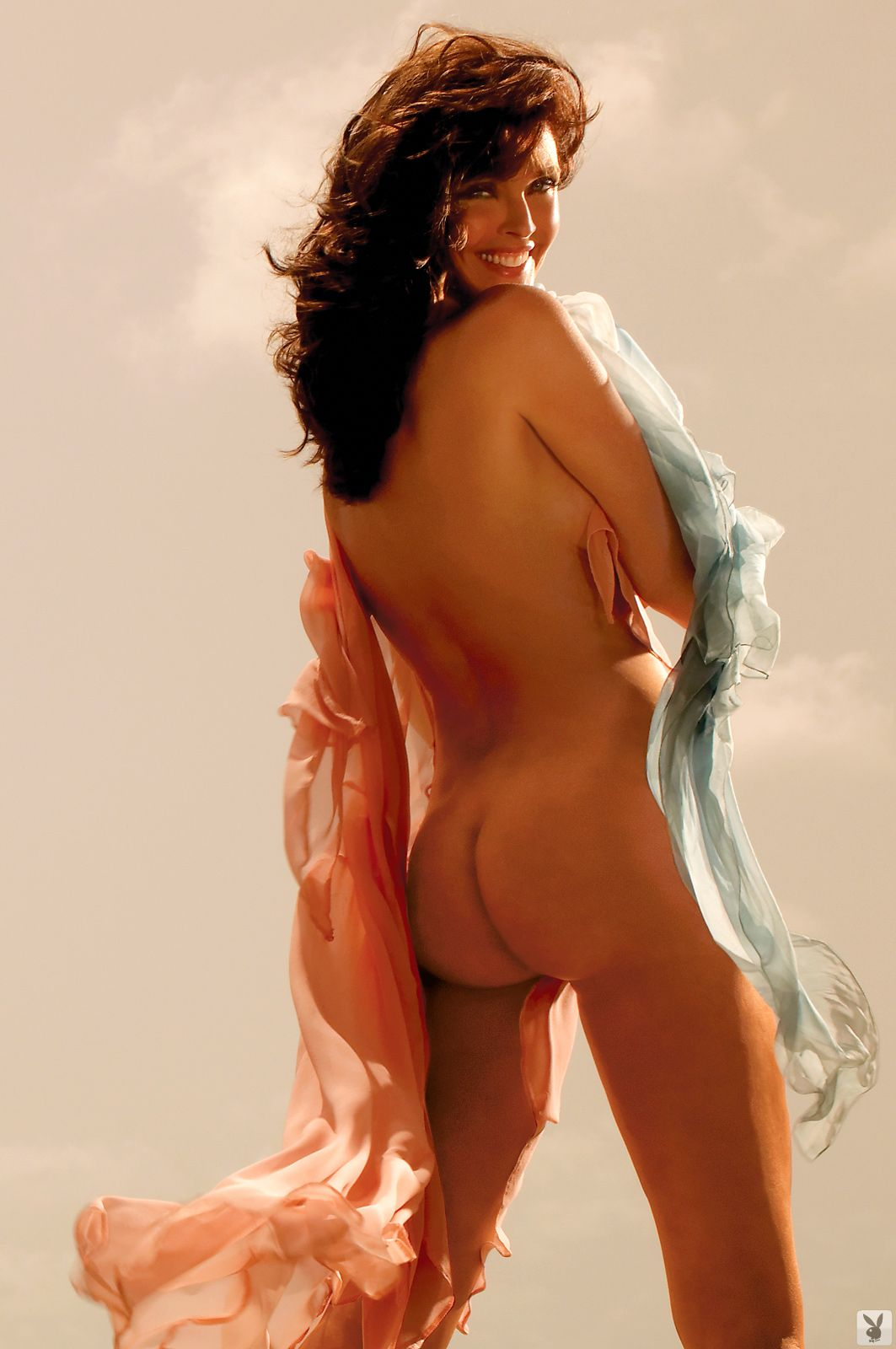 Carol Alt Nude & Sexy (36 Photos) 35