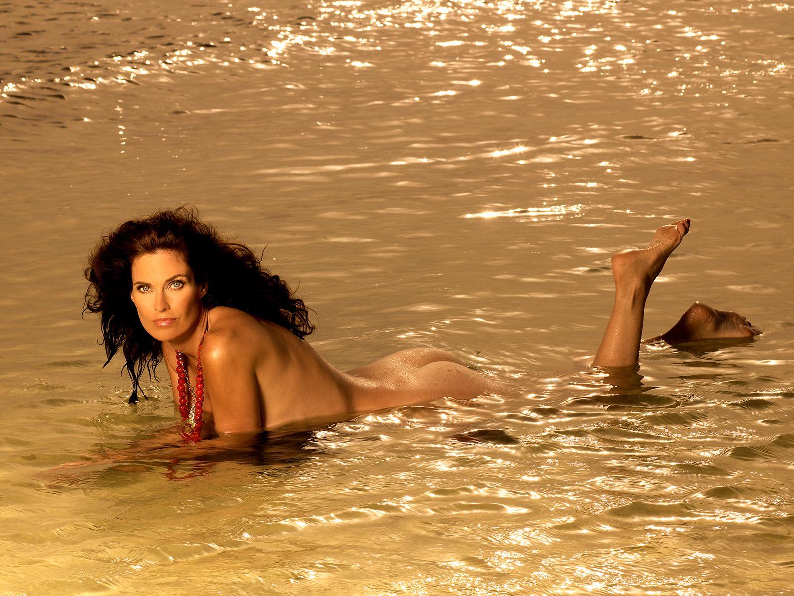 Carol Alt Nude & Sexy (36 Photos) 8