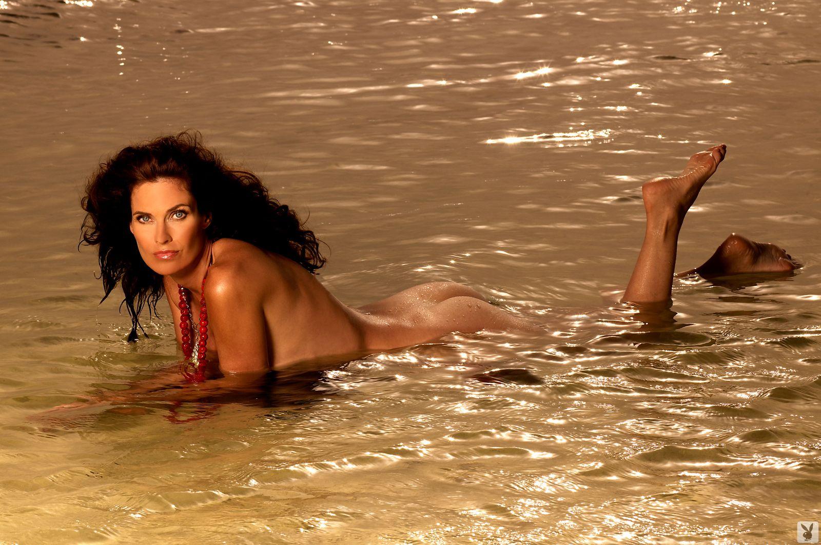 Carol Alt Nude & Sexy (36 Photos) 10