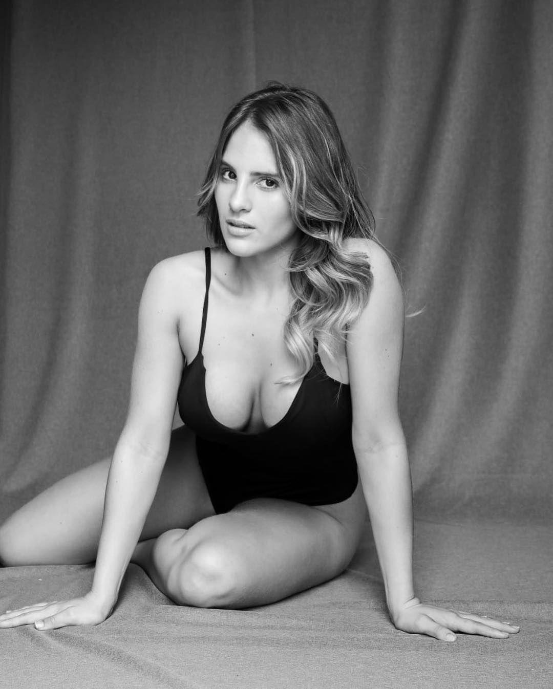 Rodriguez Ferreira nackt Daysy  41 Sexiest