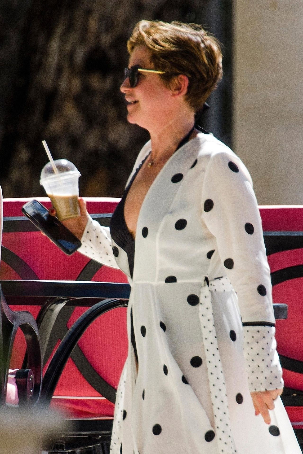 Emma Forbes Hot (70 Photos) 12