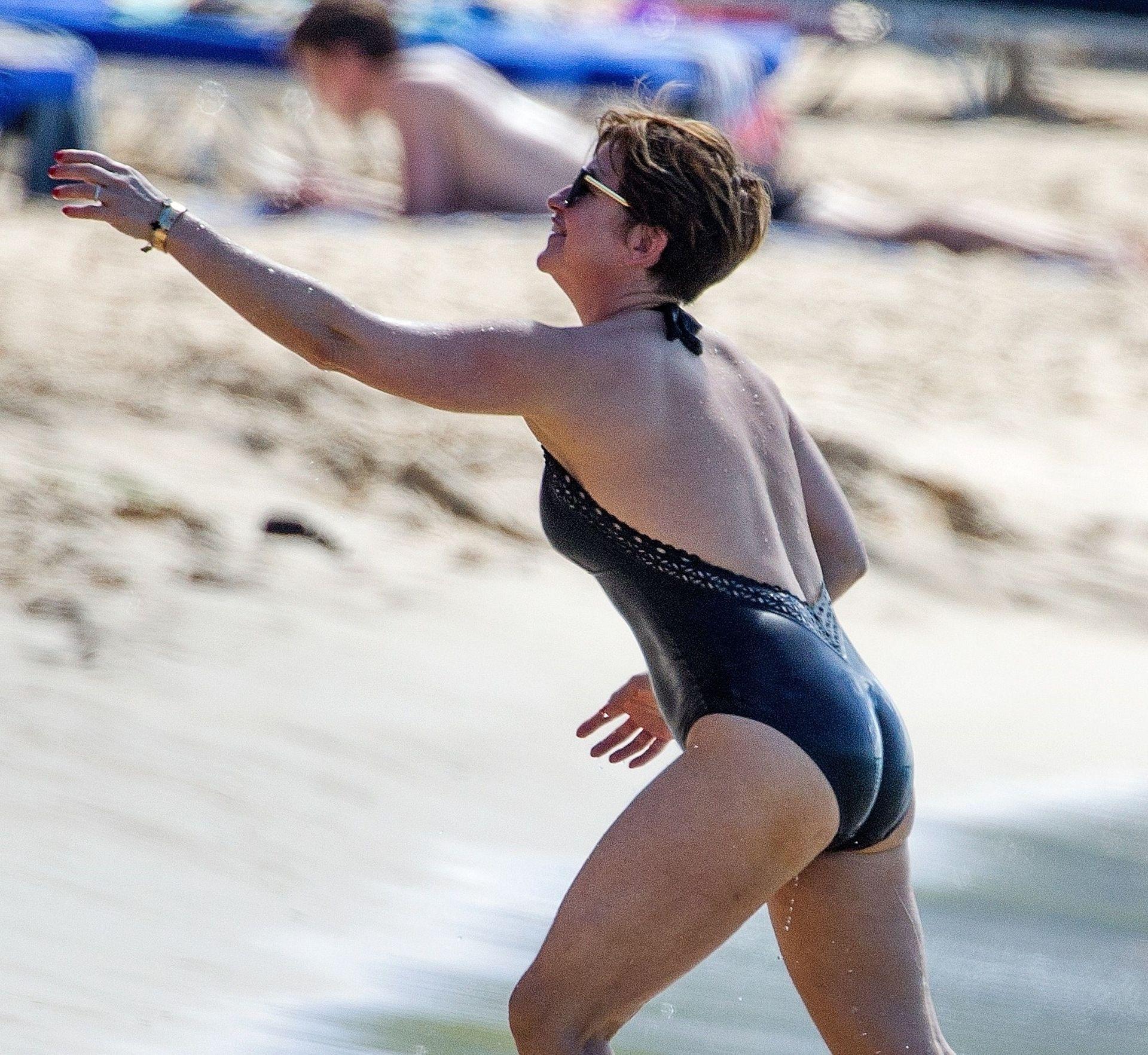 Emma Forbes Hot (70 Photos) 20