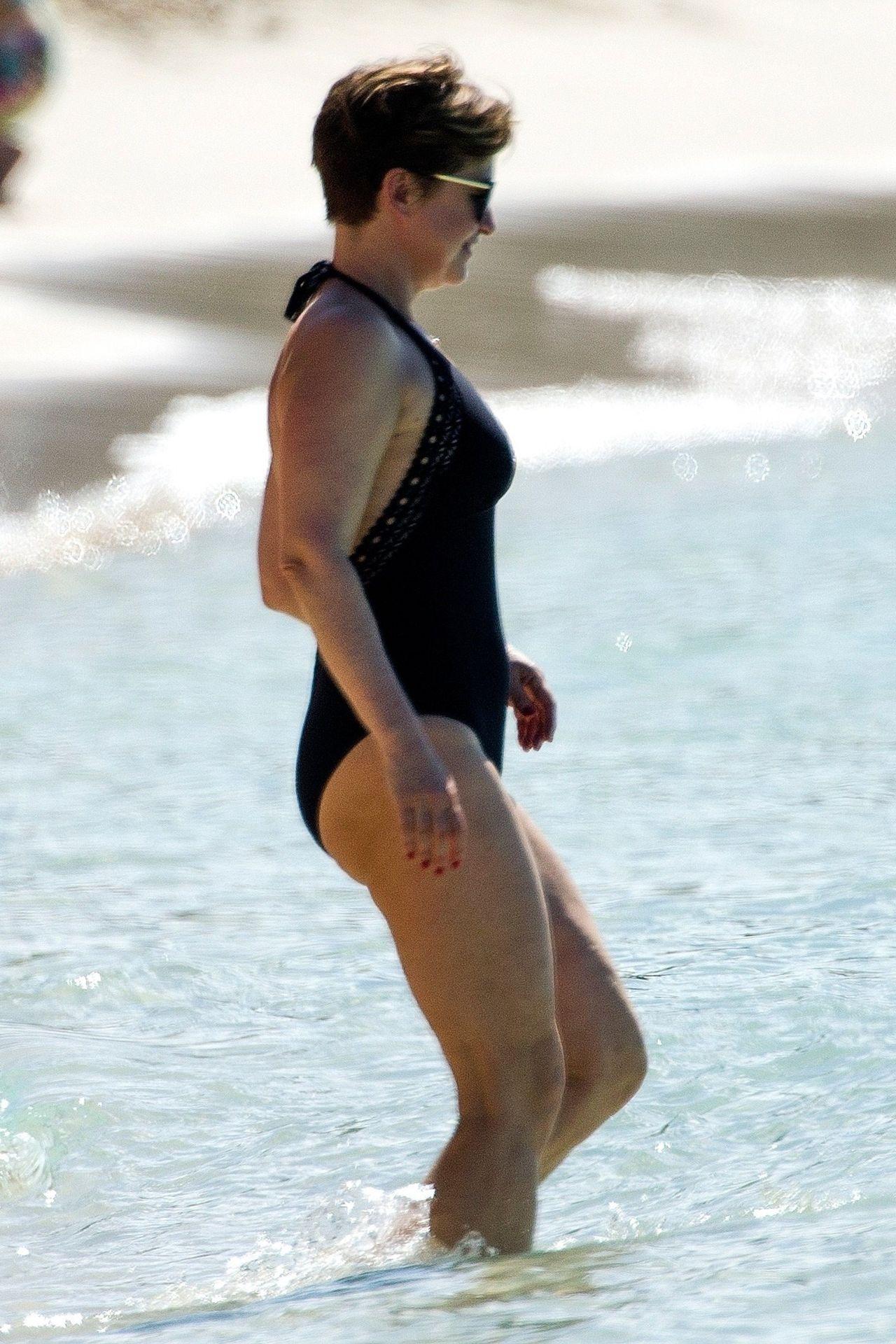 Emma Forbes Hot (70 Photos) 22
