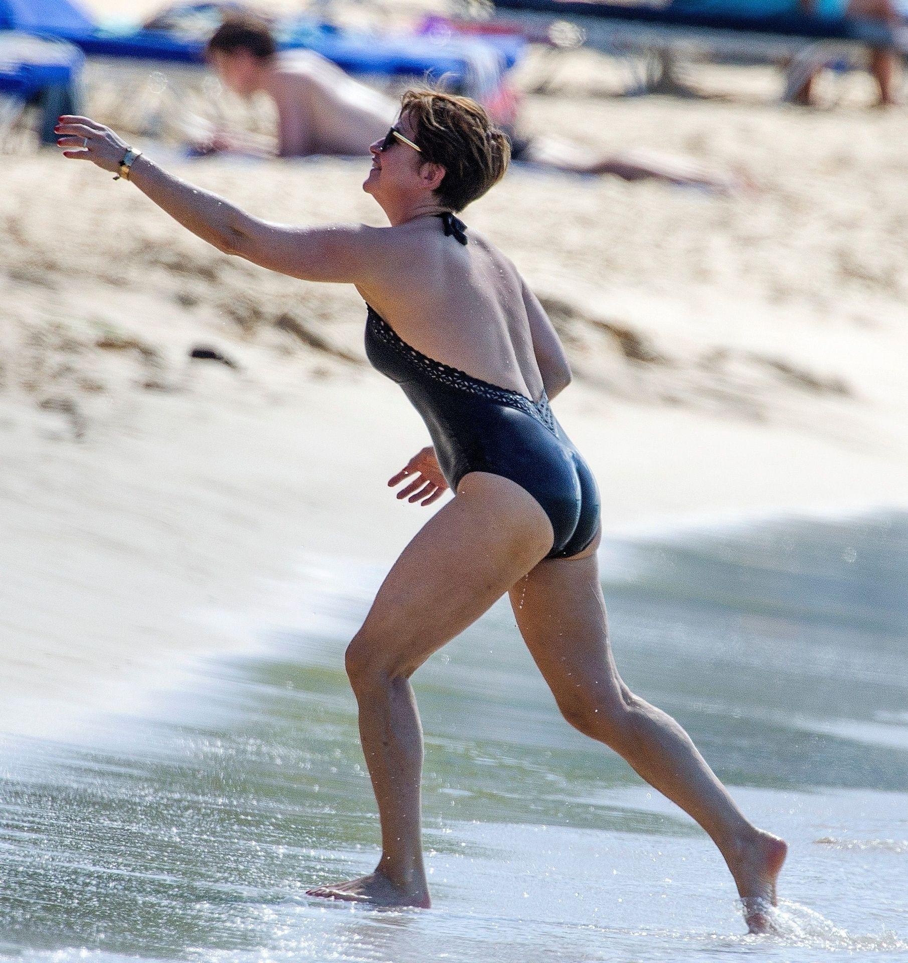 Emma Forbes Hot (70 Photos) 24