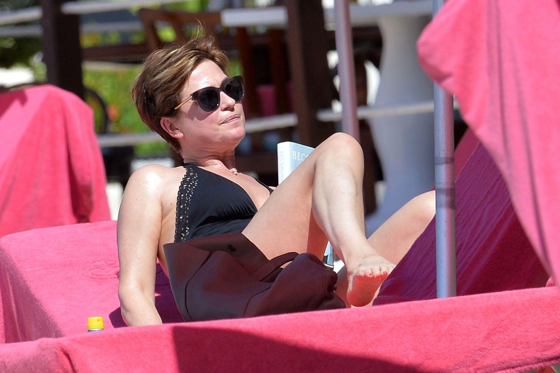 Emma Forbes Hot (70 Photos) 31
