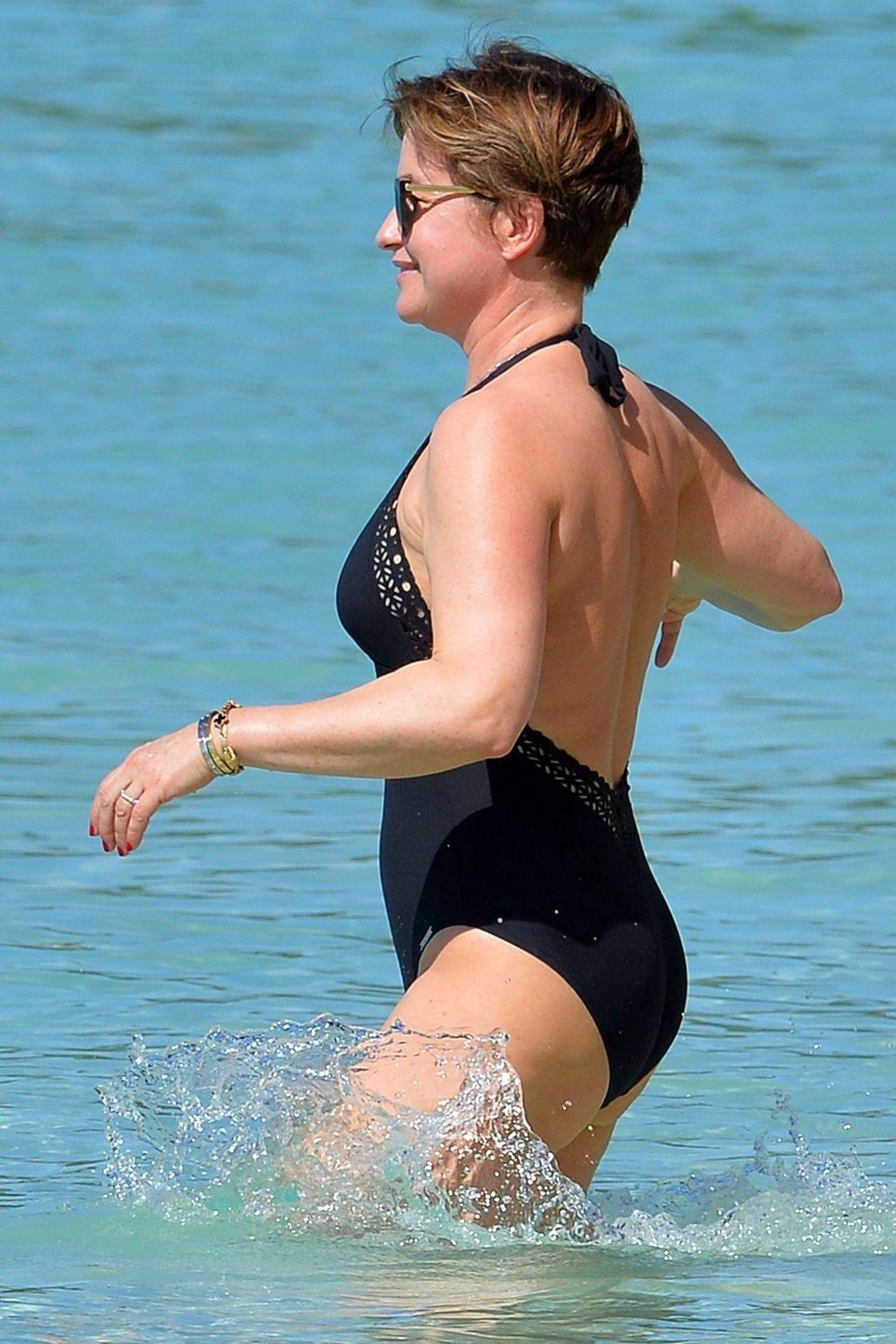 Emma Forbes Hot (70 Photos) 33