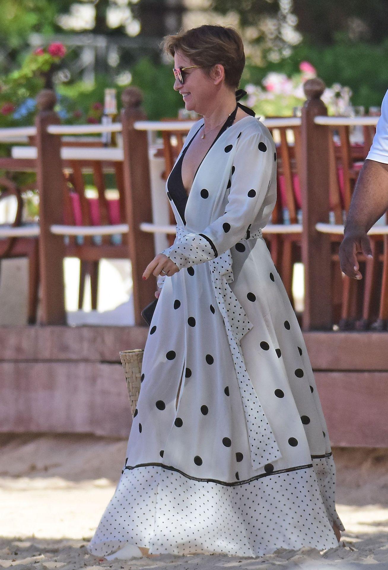 Emma Forbes Hot (70 Photos) 34