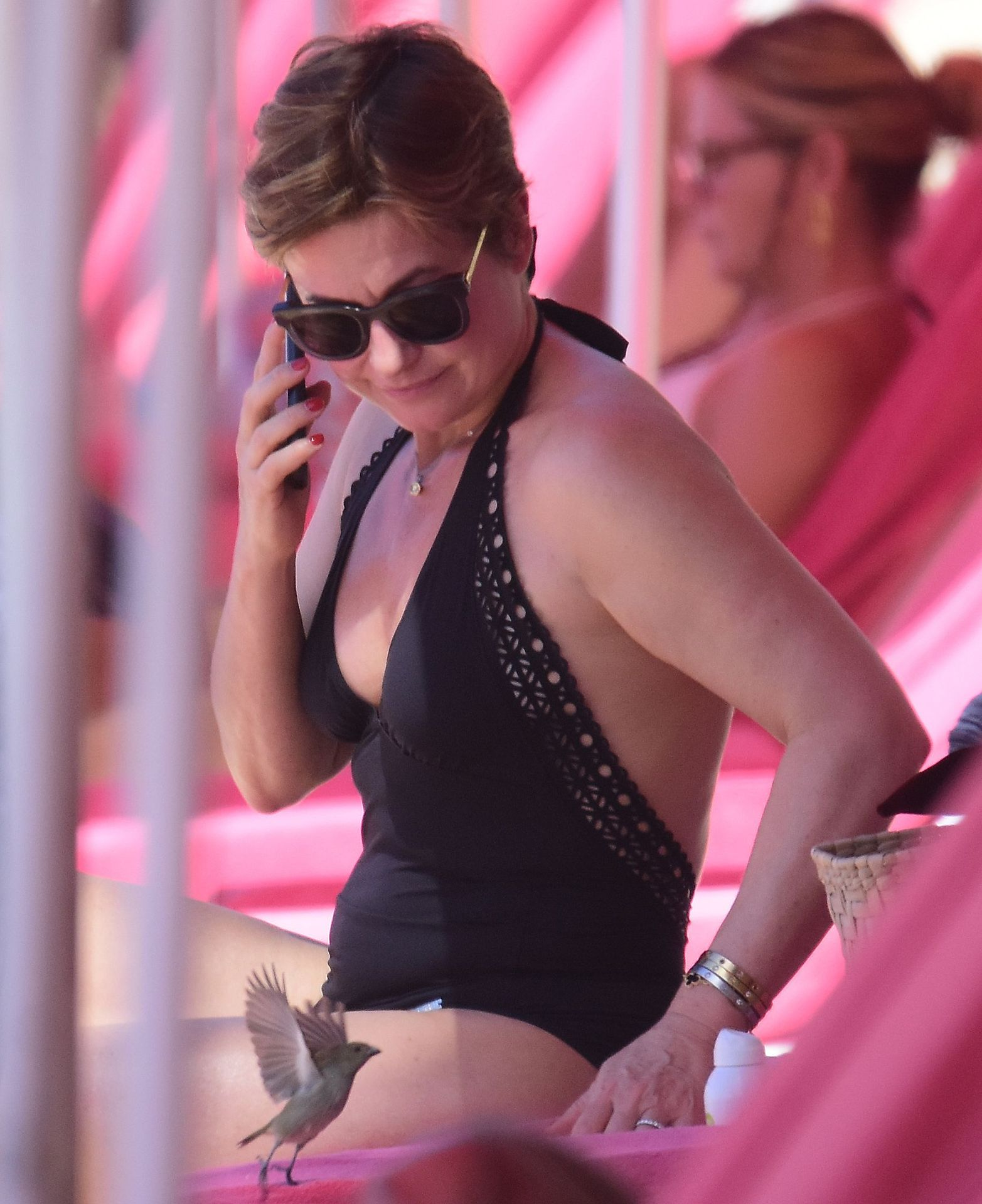 Emma Forbes Hot (70 Photos) 38