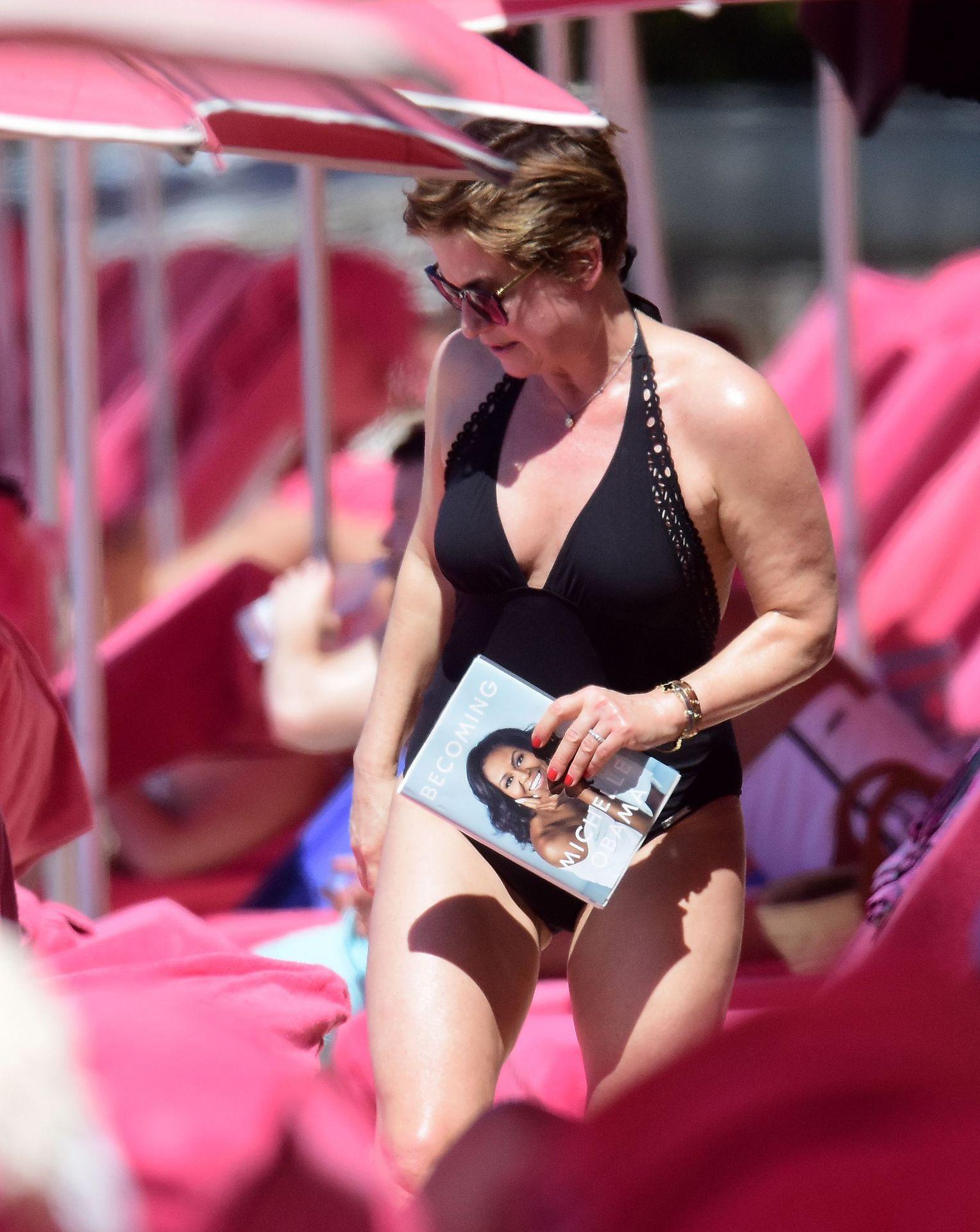 Emma Forbes Hot (70 Photos) 41