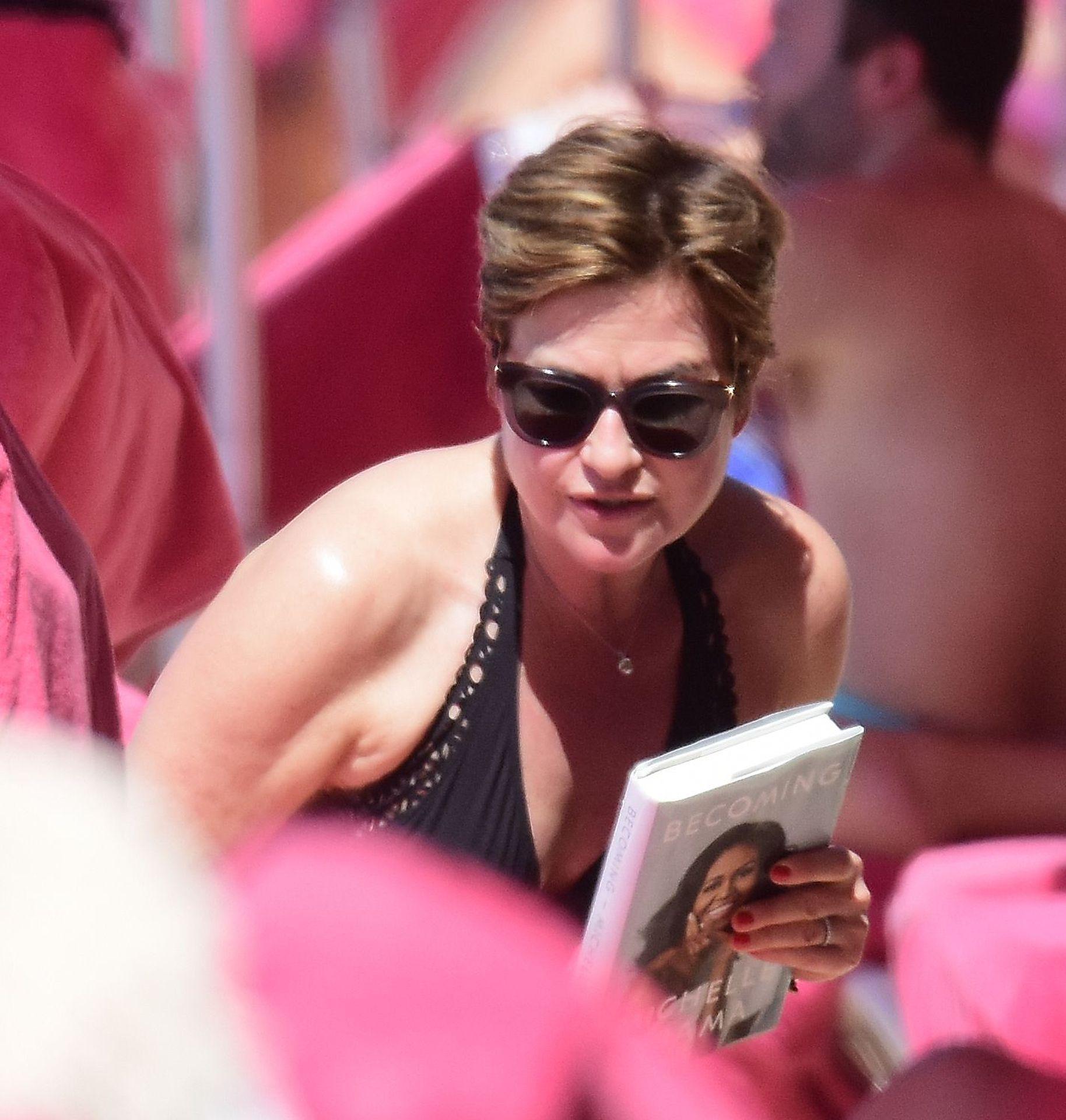 Emma Forbes Hot (70 Photos) 44