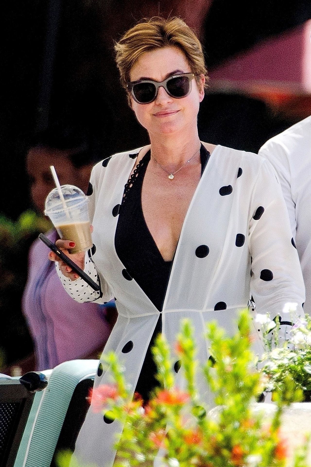 Emma Forbes Hot (70 Photos) 6