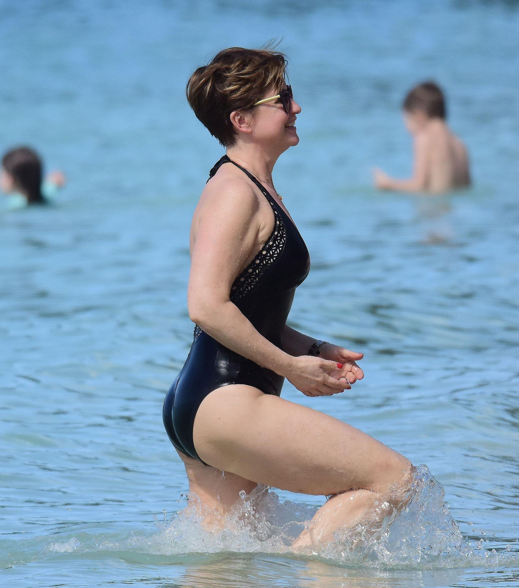 Emma Forbes Hot (70 Photos) 54