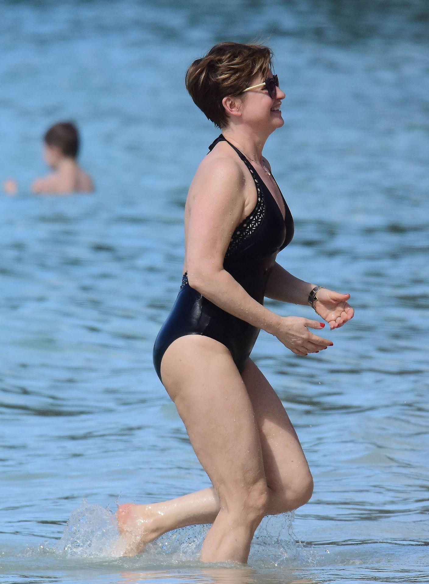 Emma Forbes Hot (70 Photos) 55