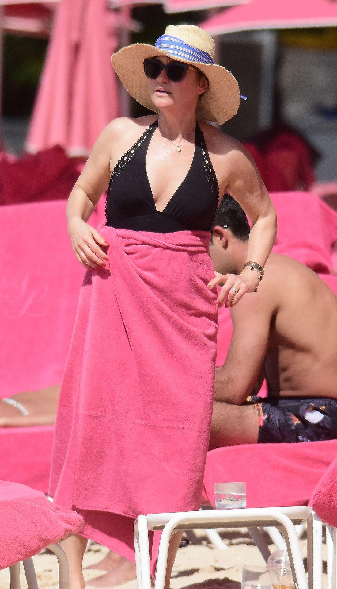 Emma Forbes Hot (70 Photos) 66