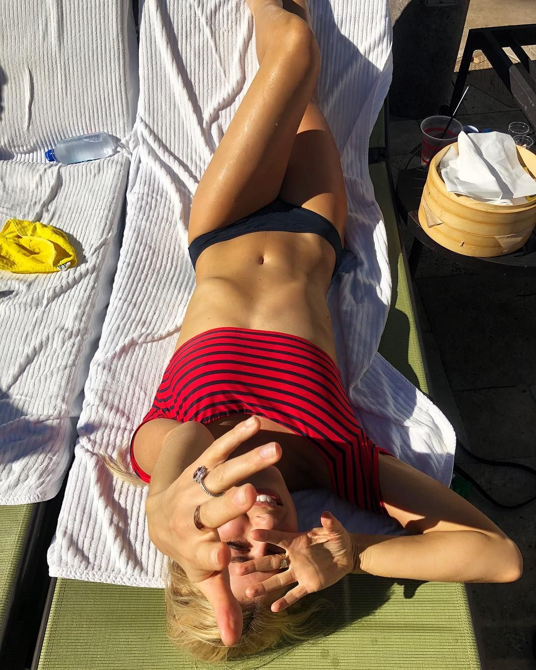 Emma Slater Sexy (48 Photos) 3