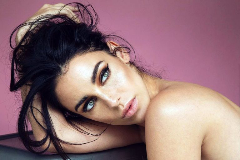 Jessica Lowndes Sexy (3 New Photos) 1