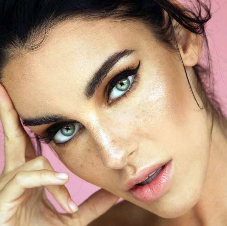 Jessica Lowndes Sexy (3 New Photos) 2