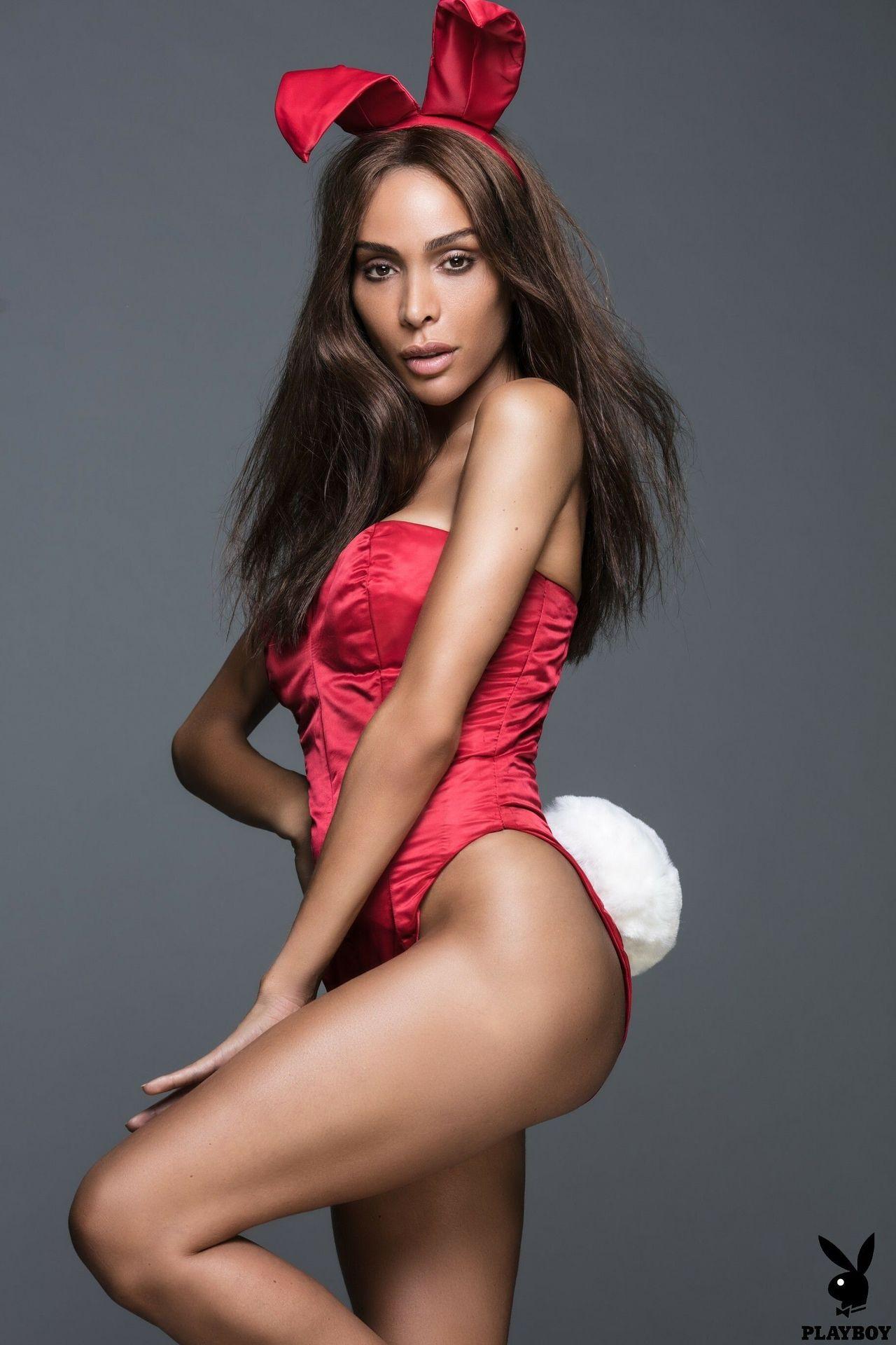 Ines Rau Nude & Sexy (24 Photos) 12