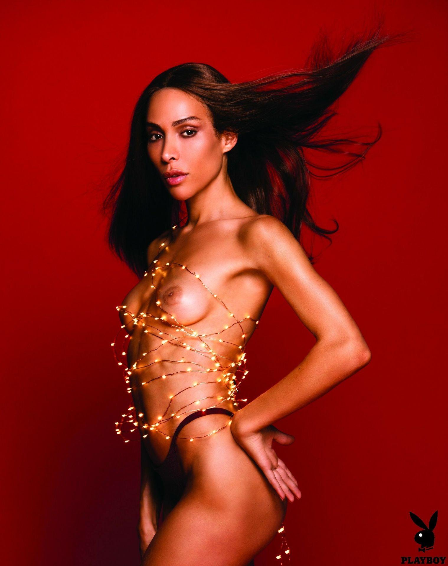 Ines Rau Nude & Sexy (24 Photos) 9