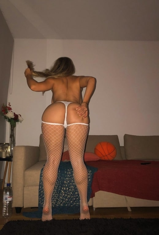 Jem Wolfie Nude & Sexy (110 Photos + Video) 13