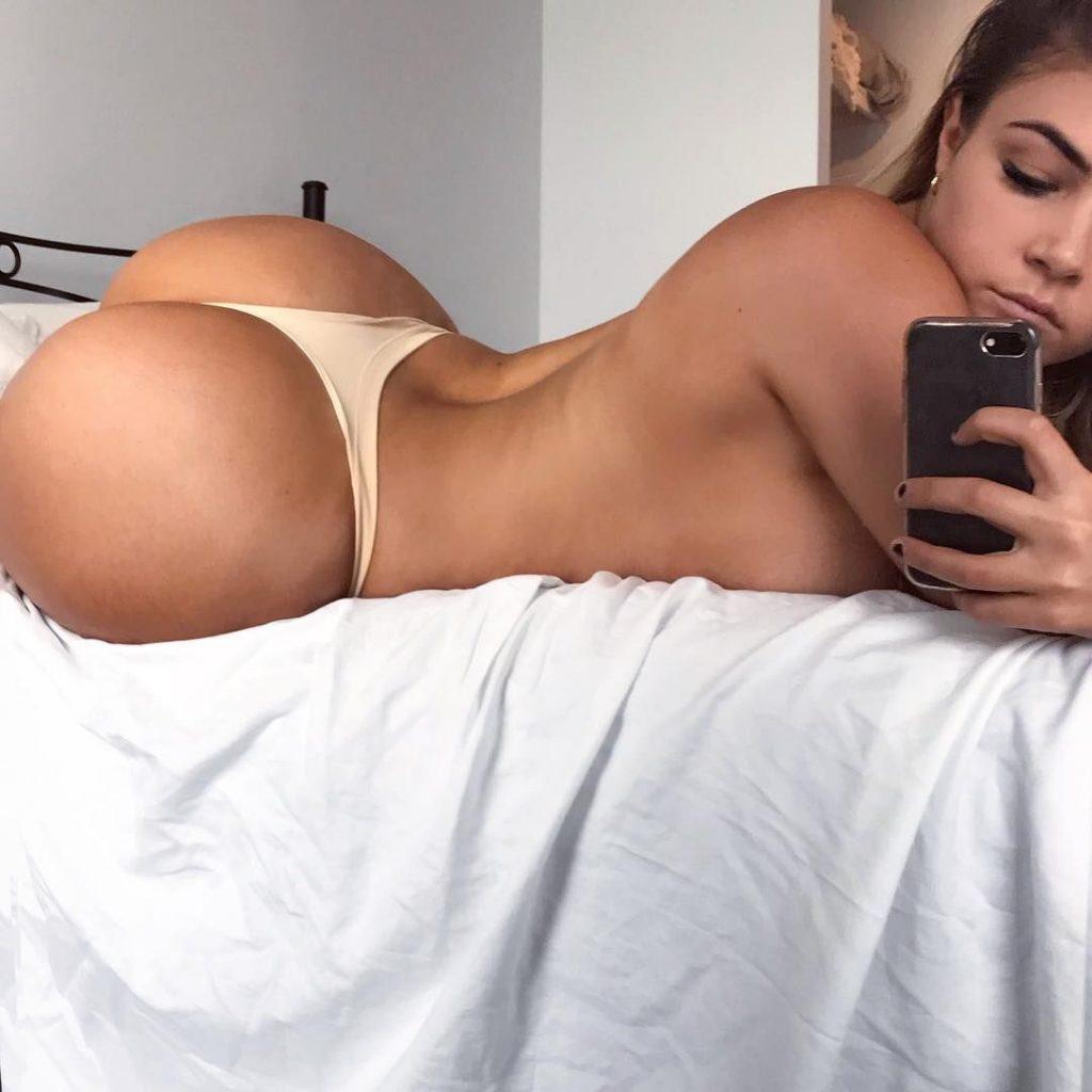 Jem Wolfie Nude & Sexy (110 Photos + Video) 32