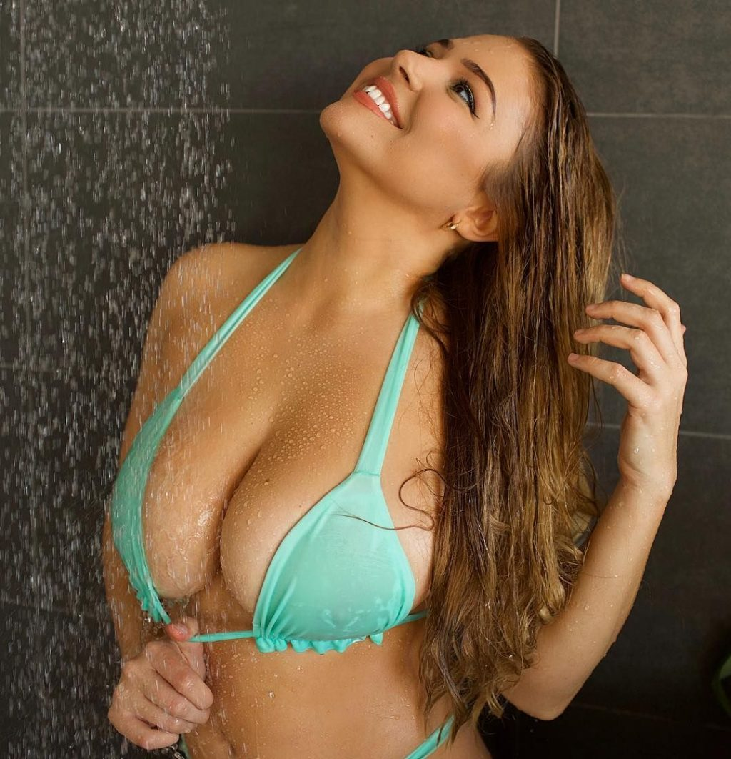 Jem Wolfie Nude & Sexy (110 Photos + Video) 33
