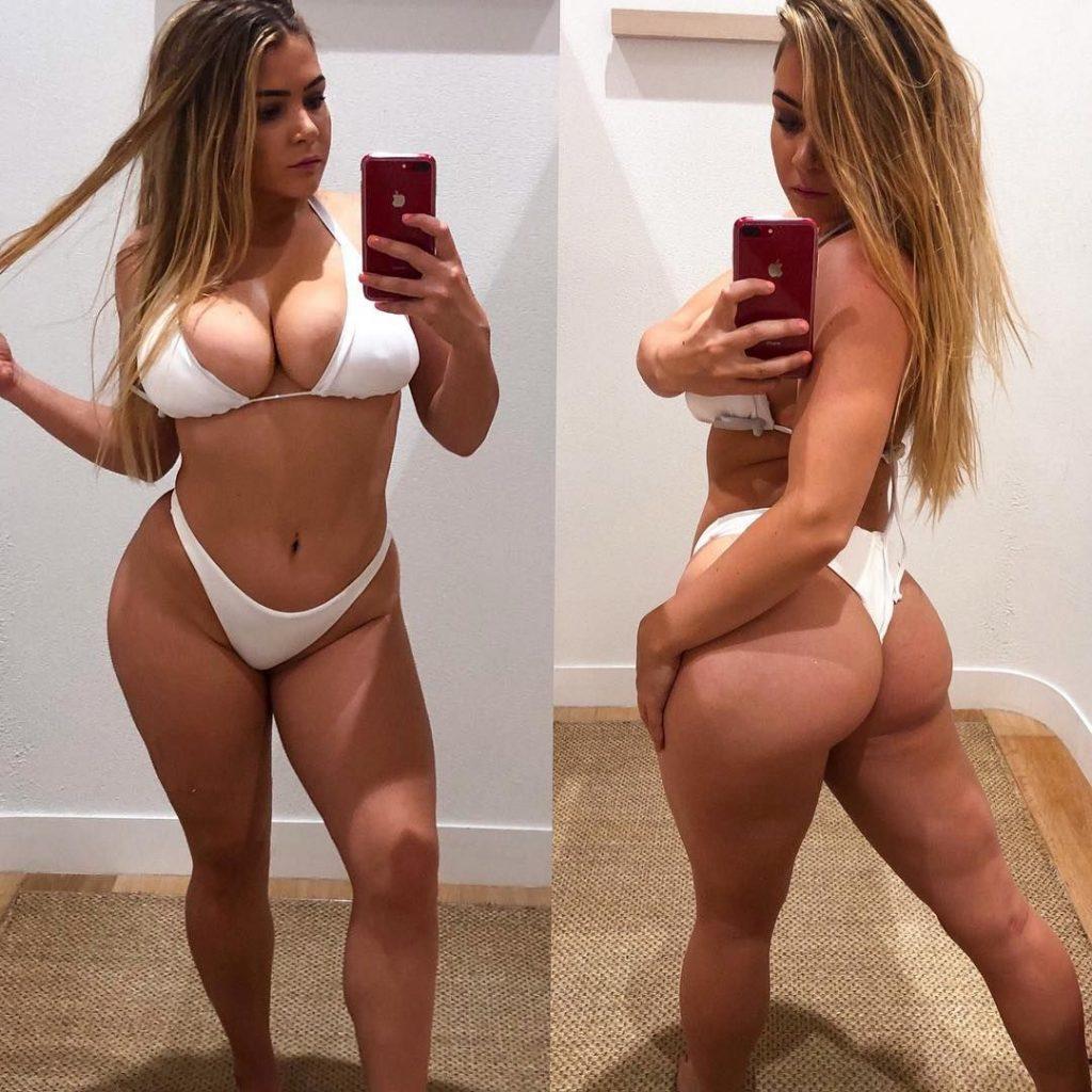 Jem Wolfie Nude & Sexy (110 Photos + Video) 52