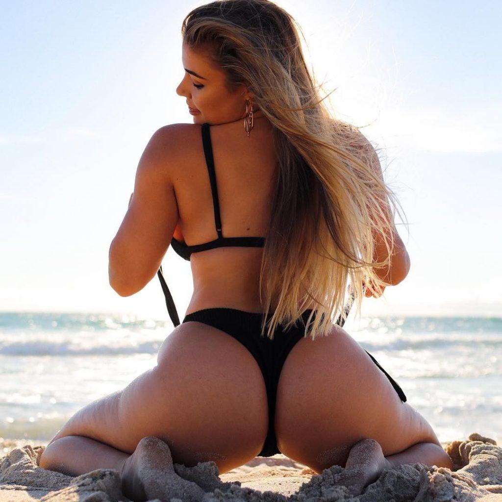 Jem Wolfie Nude & Sexy (110 Photos + Video) 71