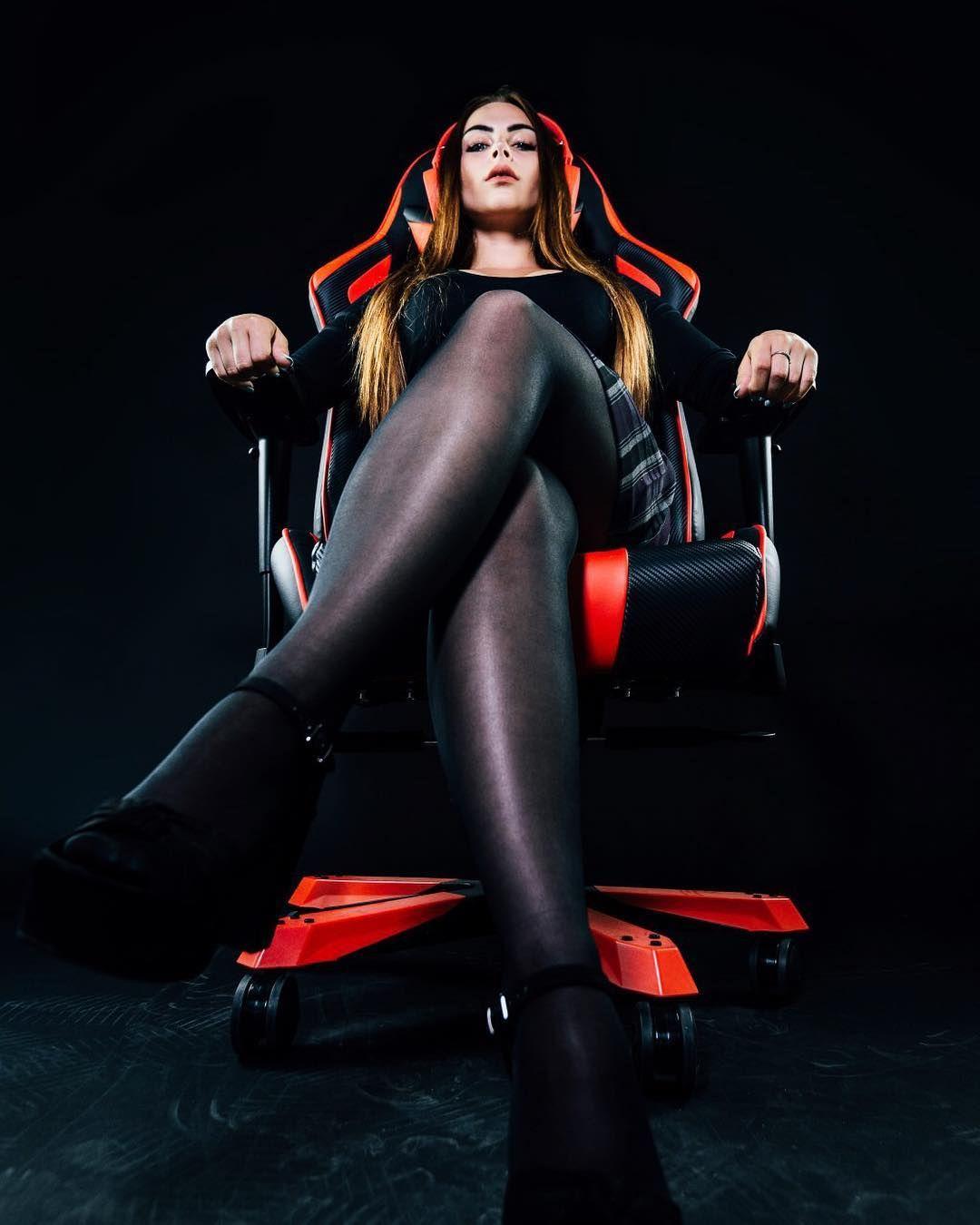 Mikhalina Novakovskaya Nude & Sexy (61 Photos) 55