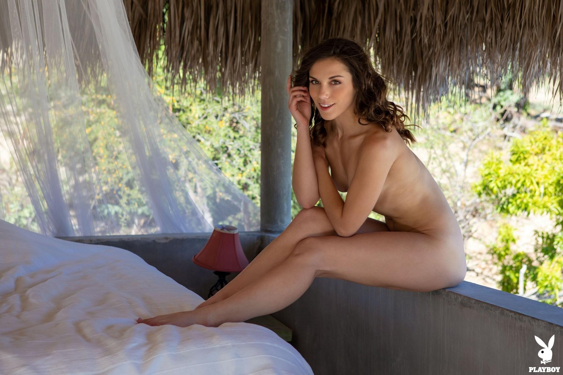 Elena Generi in Follow Your Heart - Playboy Plus 33