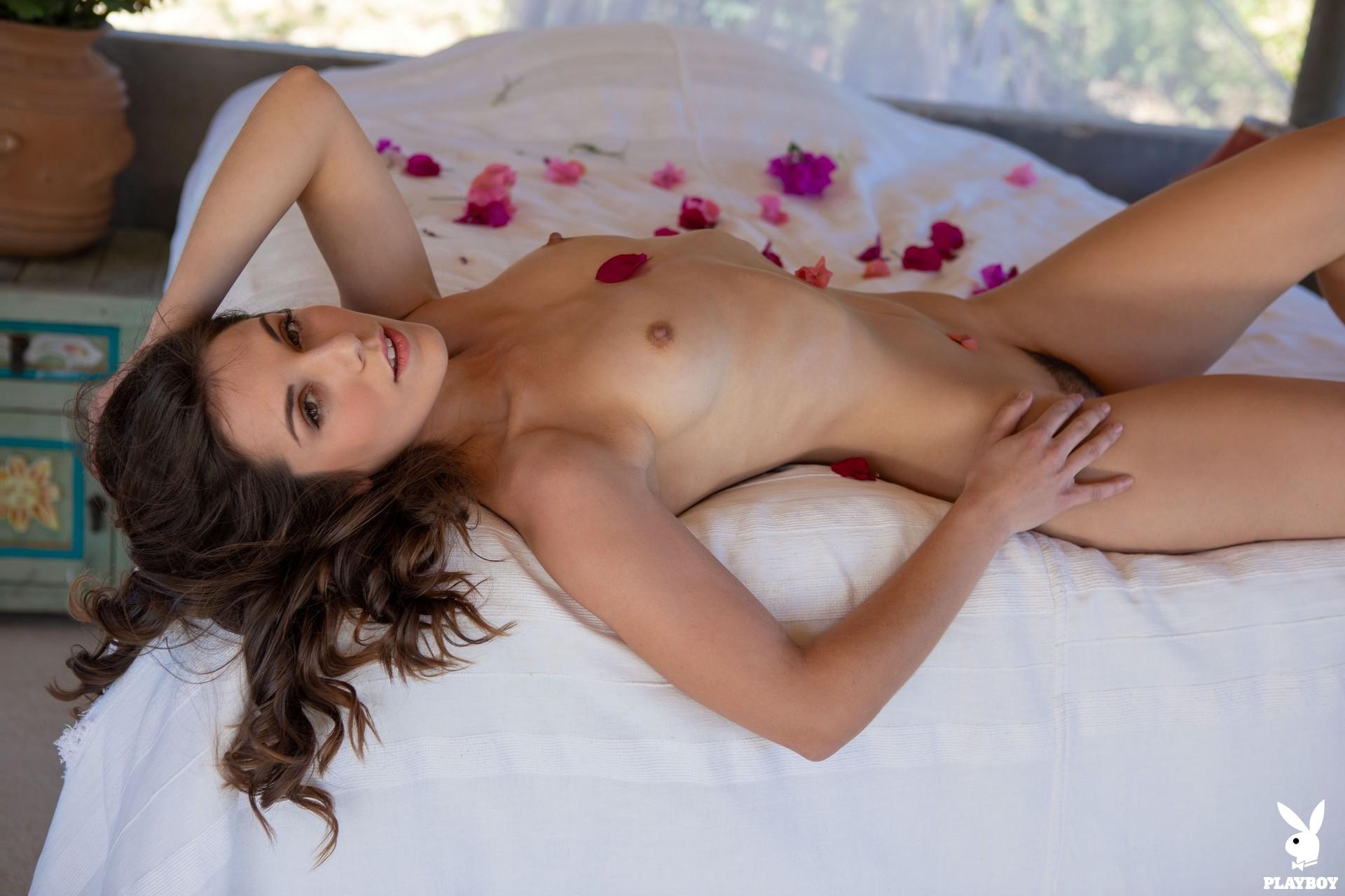 Elena Generi in Follow Your Heart - Playboy Plus 10