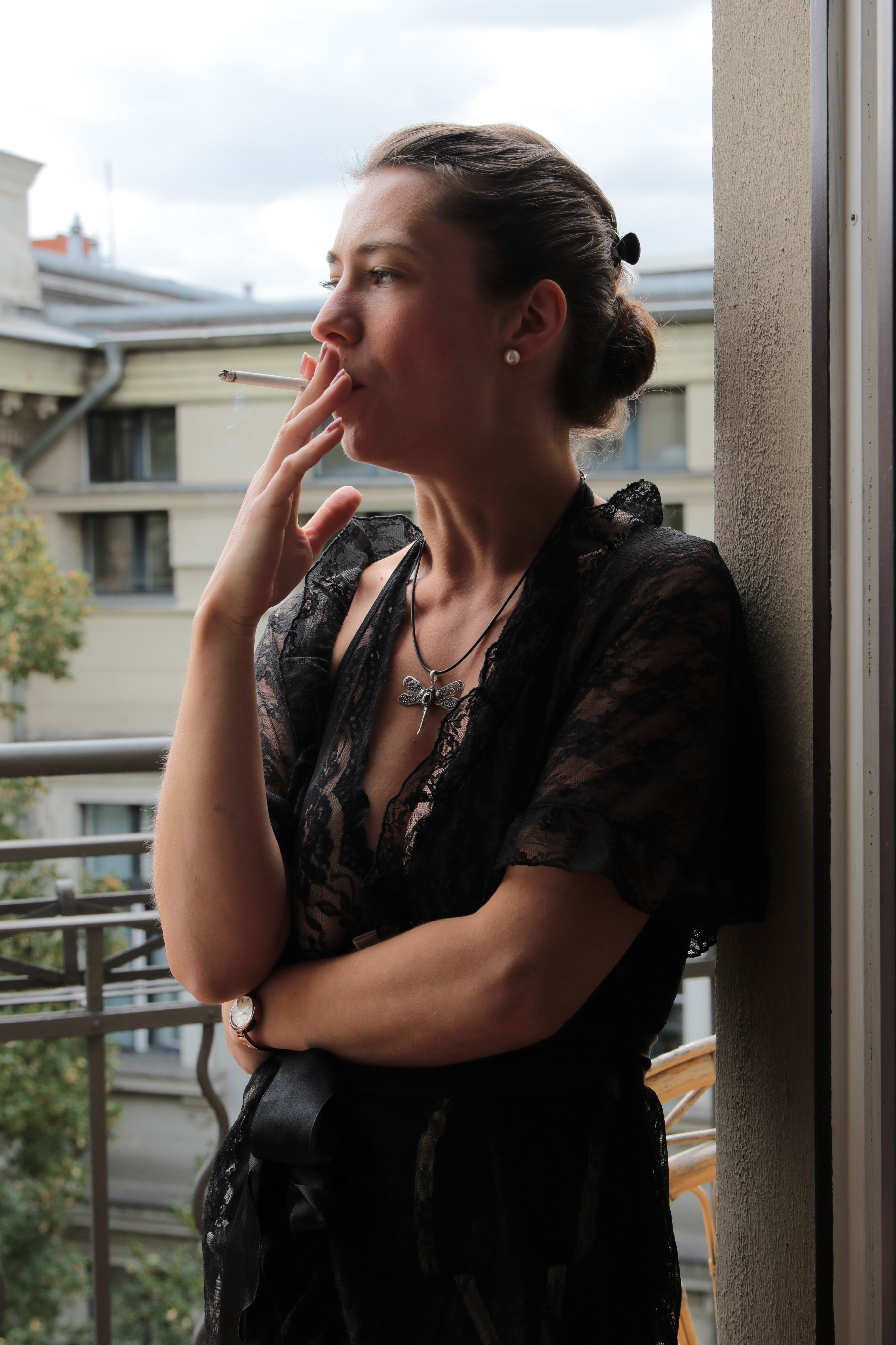Ersties.com - Freya: The Art of Presentation 20