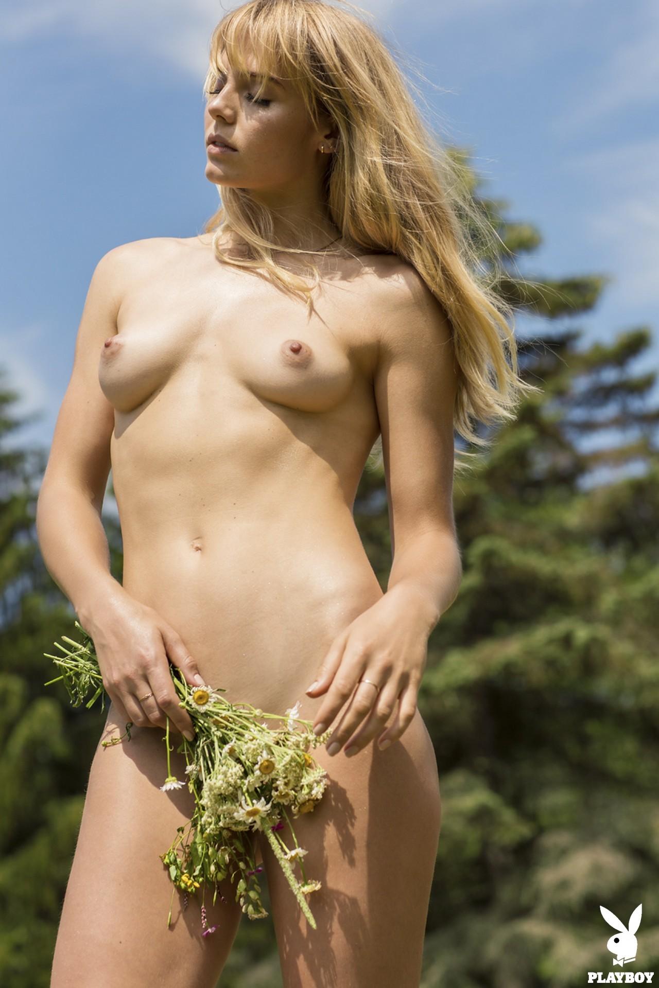 Jordy Murray in Feeling Groovy - Playboy Plus 20