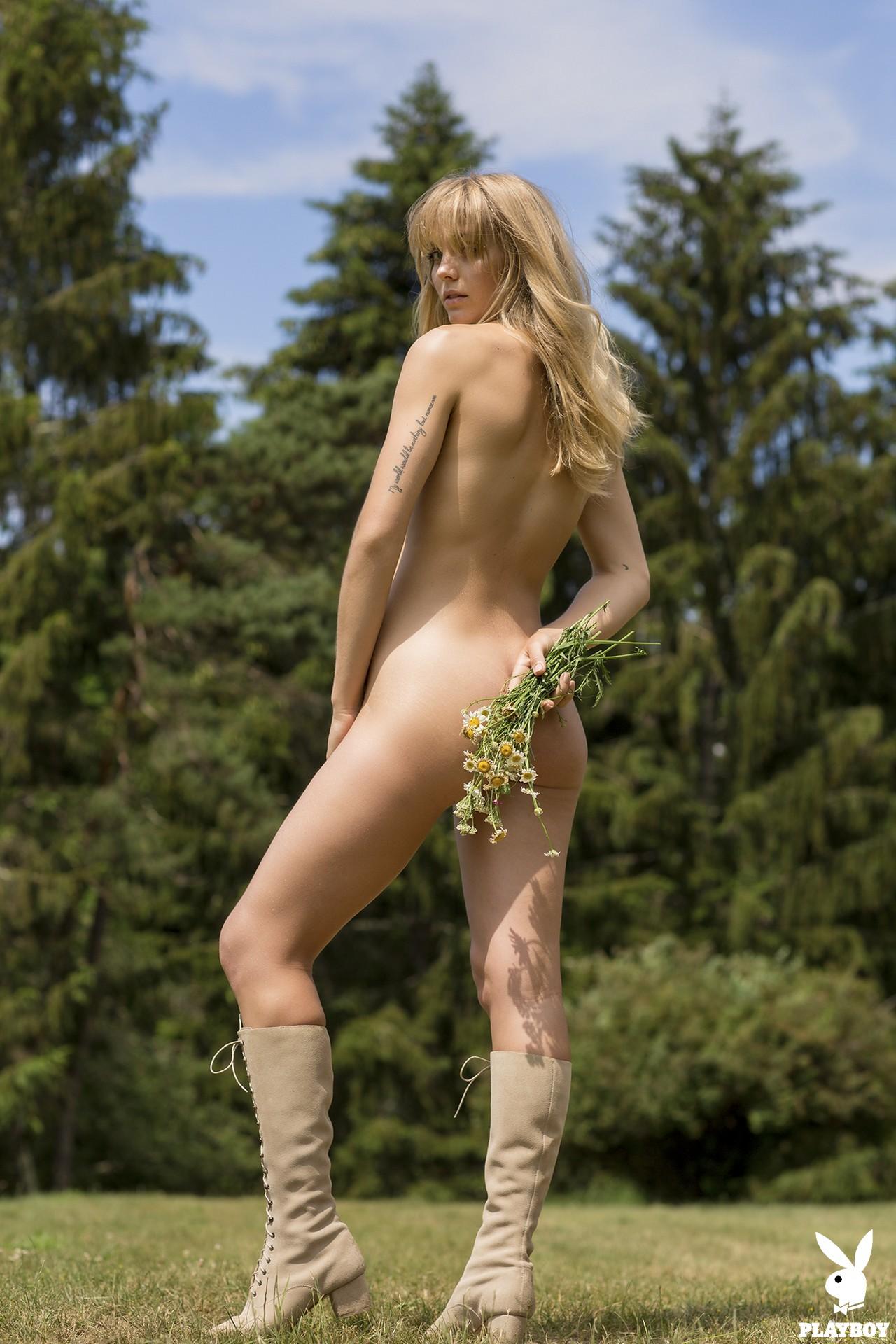 Jordy Murray in Feeling Groovy - Playboy Plus 10
