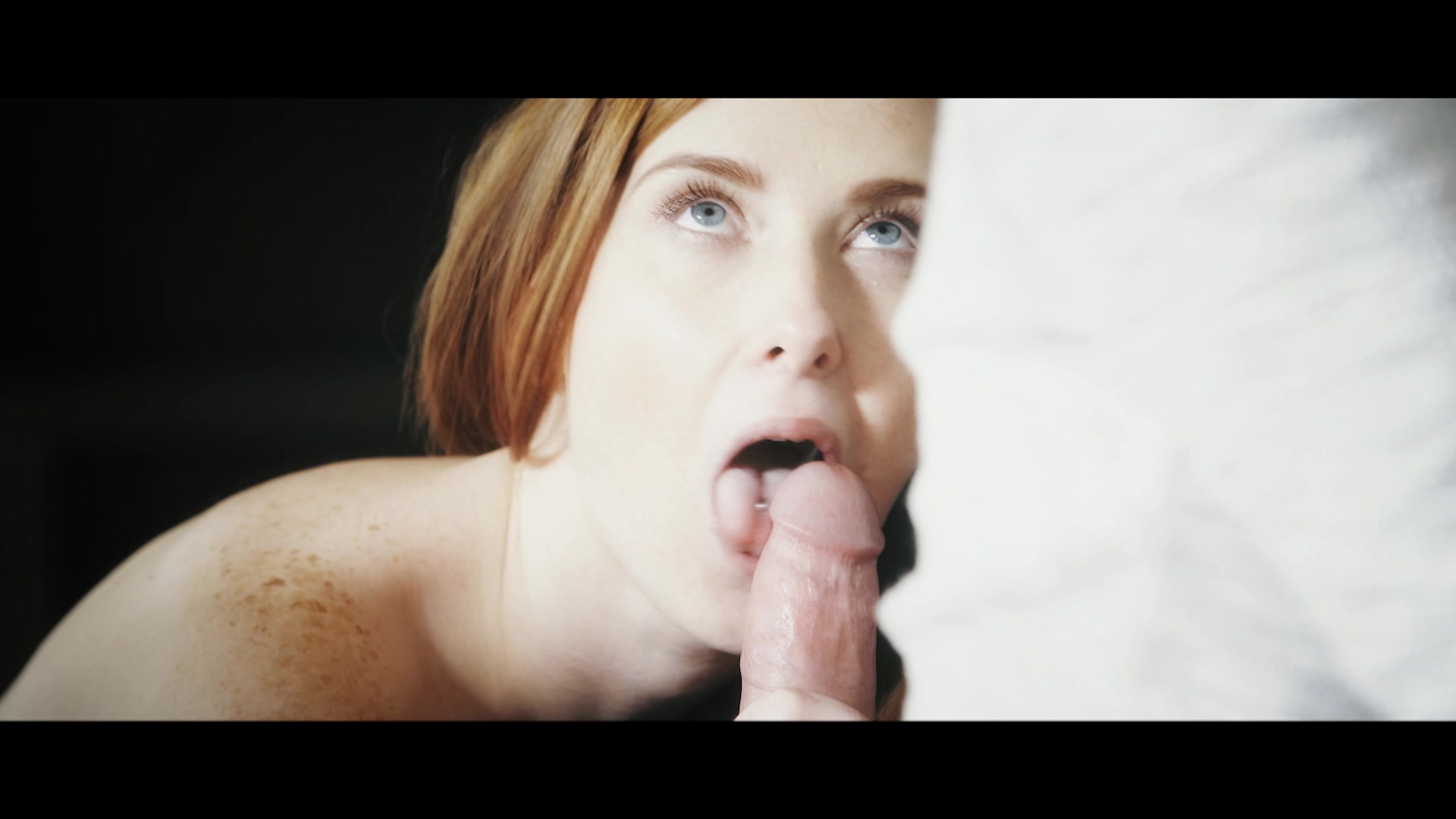 Playboy TV: The Life Erotic, Season 1, Ep. 8 16