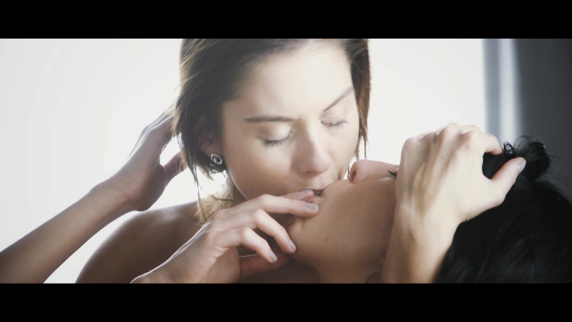 Playboy TV: The Life Erotic, Season 1, Ep. 8 54