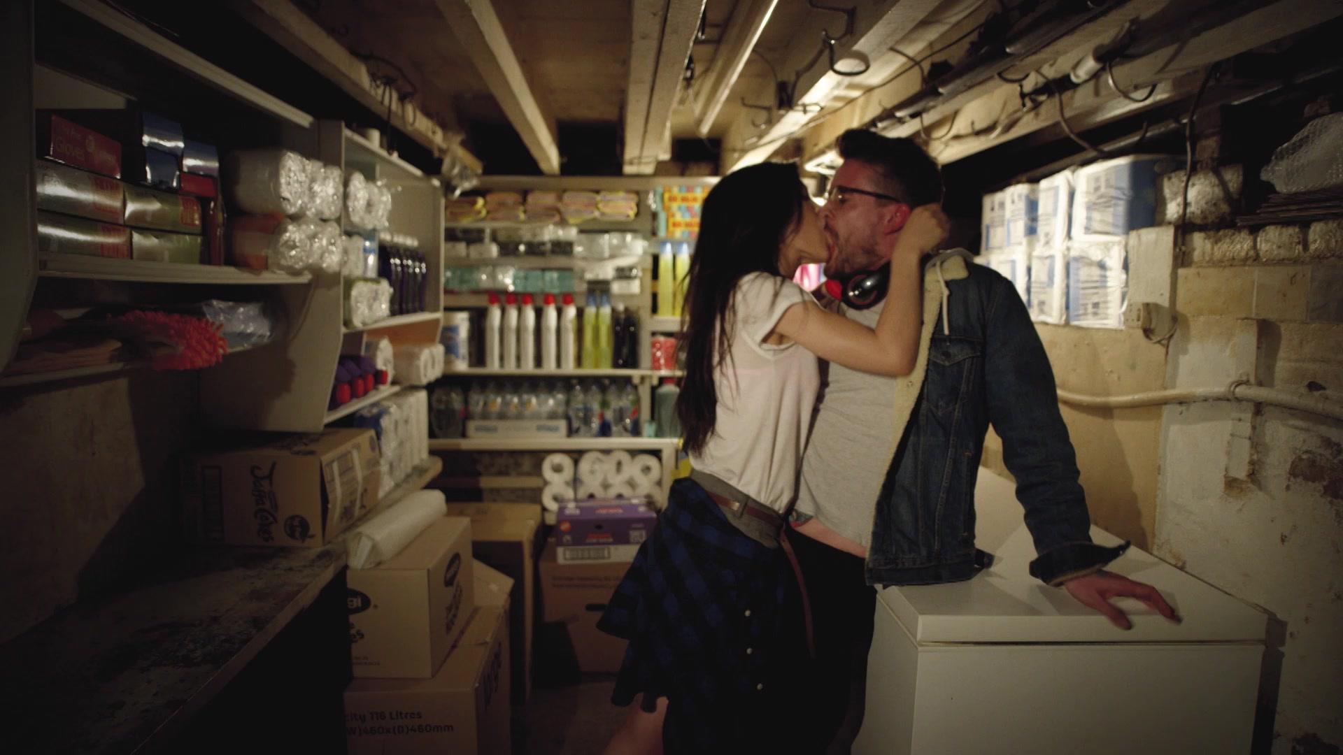 Playboy TV: XConfessions, Season 2 Ep. 5 23
