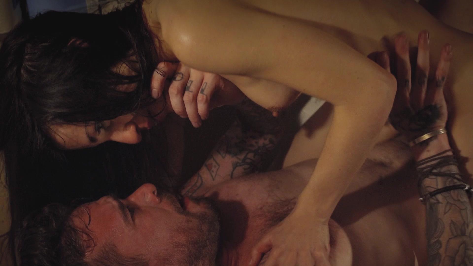 Playboy TV: XConfessions, Season 2 Ep. 5 31