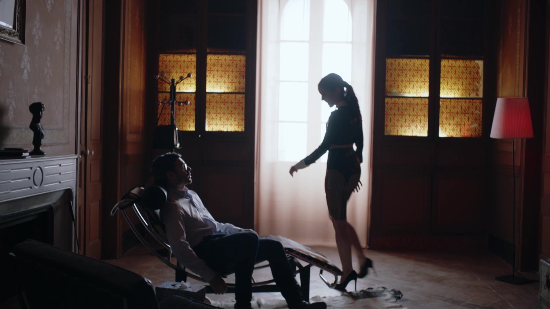 Playboy TV: XConfessions, Season 2 Ep. 5 36