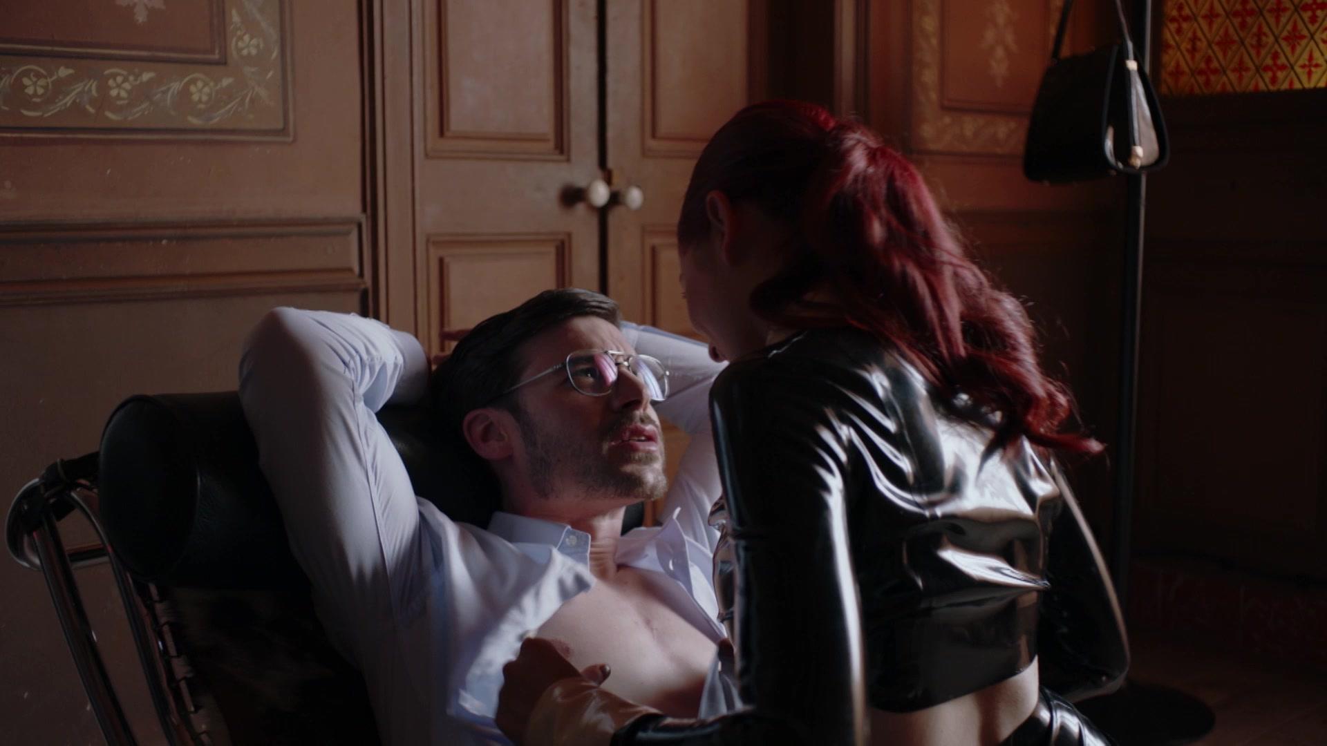 Playboy TV: XConfessions, Season 2 Ep. 5 38