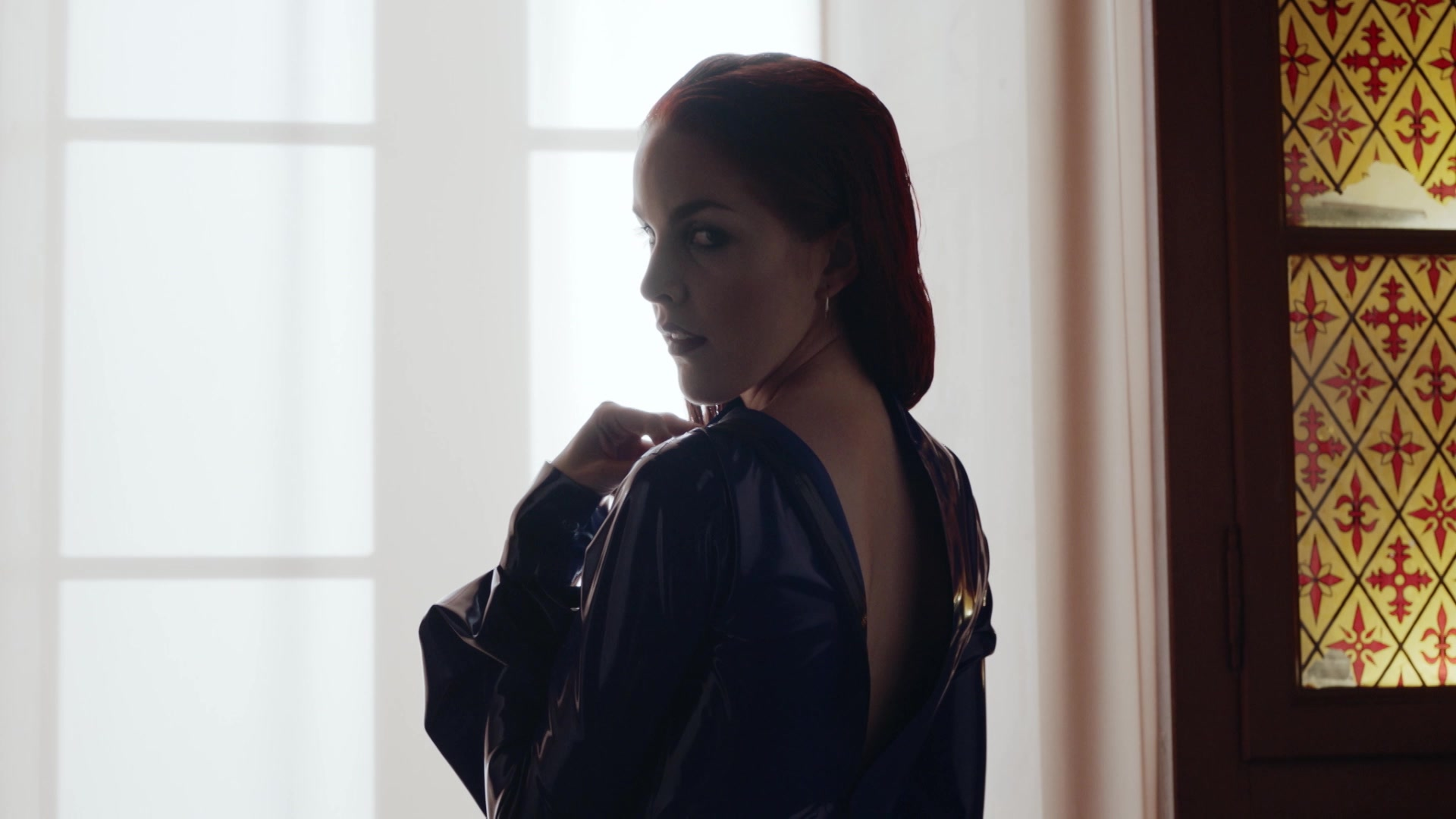 Playboy TV: XConfessions, Season 2 Ep. 5 48