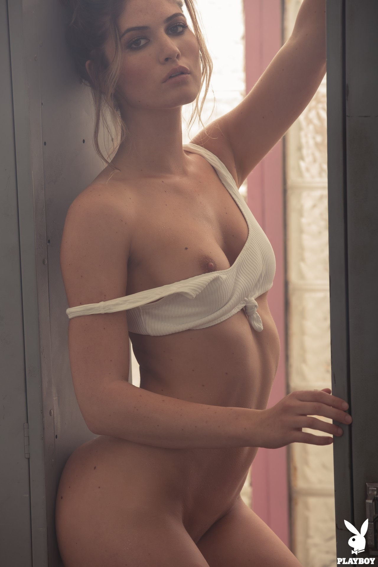 Playmate May 2018: Shauna Sexton - Playboy Plus 15