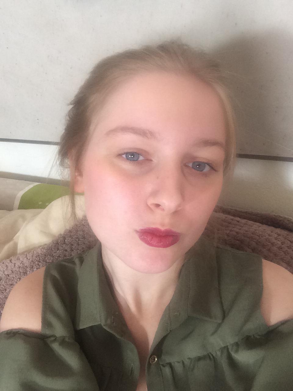 Ersties.com - Ginny 6