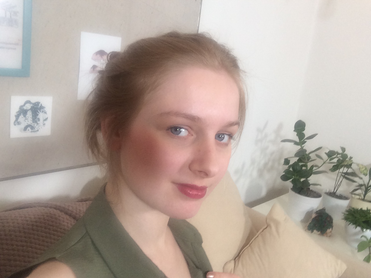 Ersties.com - Ginny 7