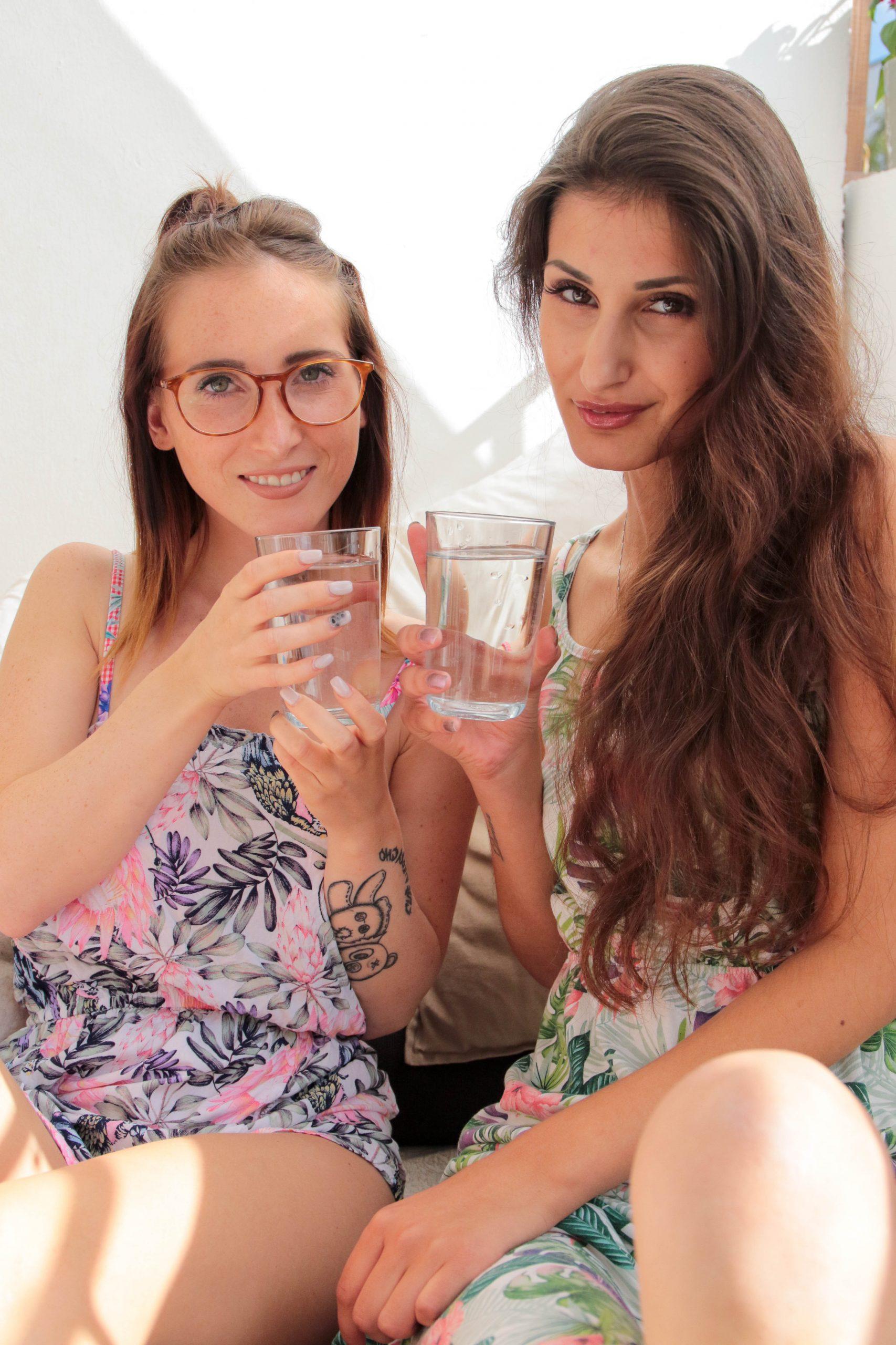 Ersties.com - Milena & Lia 19