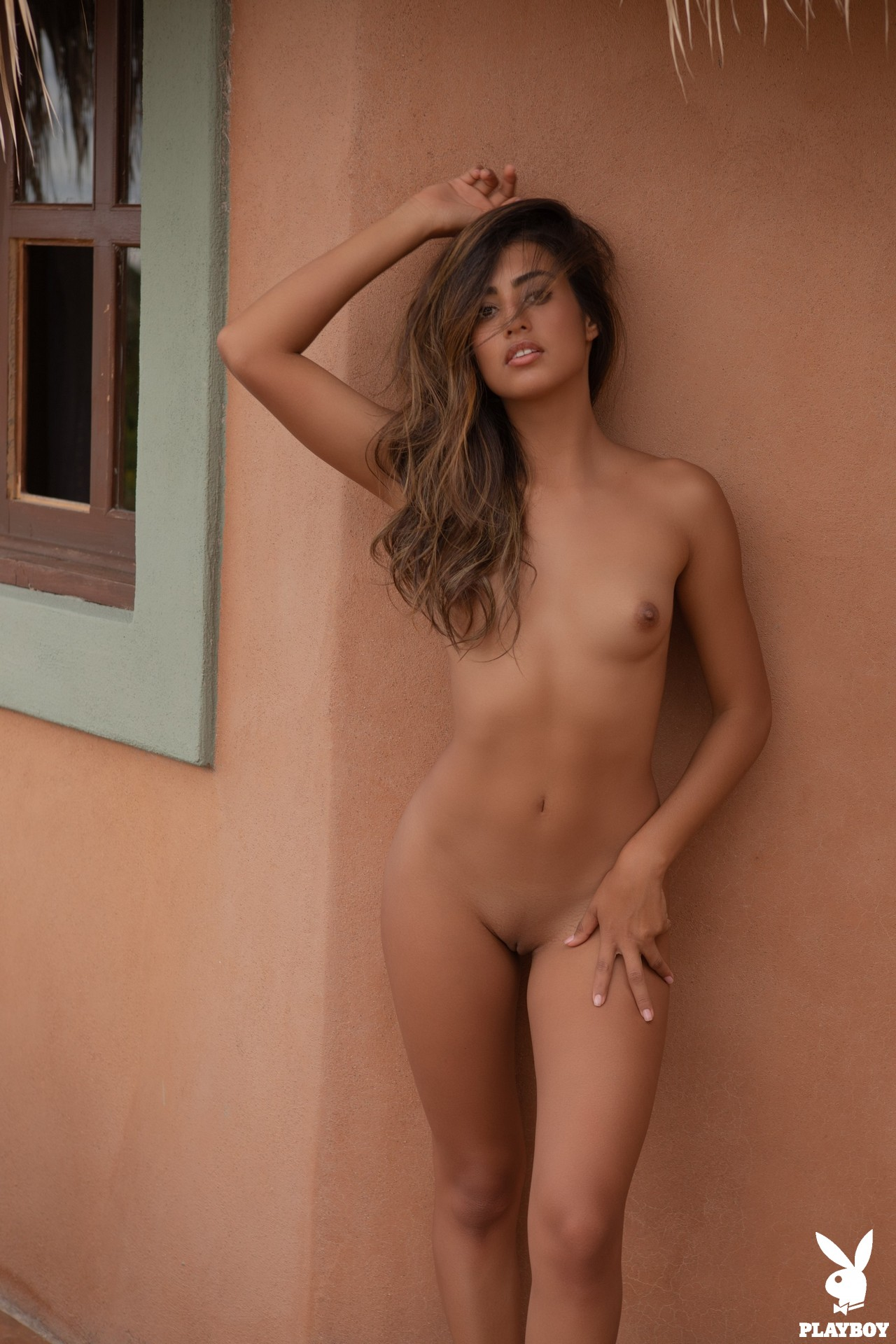 Katherinne Sofia in Finding Bliss - Playboy Plus 29